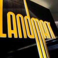 Landmark Chinese, Sunnybank